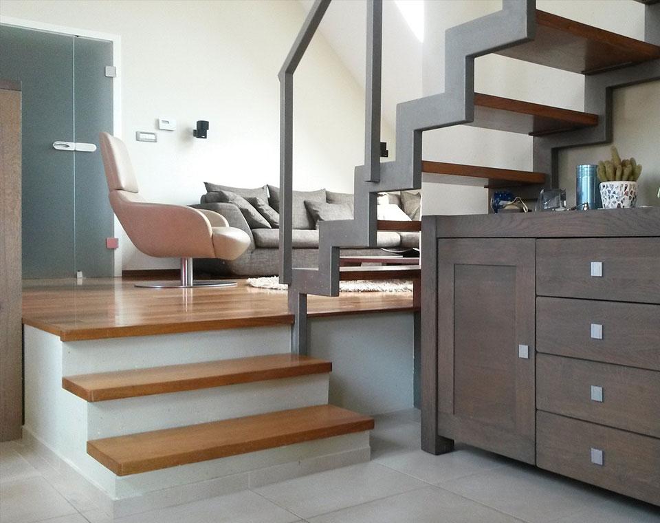 menuiserie alu bois et pvc vers p rigny la rochelle et rochefort. Black Bedroom Furniture Sets. Home Design Ideas